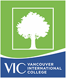 VIC Vancouver International College