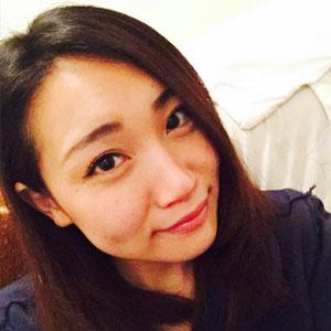 相澤 桐子 さん